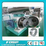 中国ほとんどの普及した予備品の餌機械ダイスの餌の製造所のリングのダイス