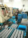 중국 Manufactor 직매 삽입 방위 시리즈