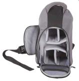 Backpack цифровой фотокамера