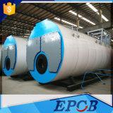 0.5ton~10ton Diesel Fired Steam China Best Boiler