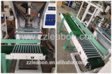 25kg Automatic Rice Corn Packaging Machine