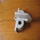Жара - части стальной отливки обработки