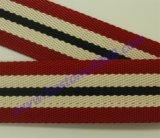Bag #1412-24のための高品質Nylon Webbing