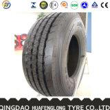 차 타이어 인기 상품 (315/80R22.5)를 위한 광선 트럭 타이어