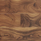 Проектированный деревянный настил слоистый пластик, изготовляемый прессованием под высоком давлением