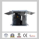 熱い販売のLushunの乾いた空気の発電機