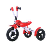 Neue Kinder Trike Kind-Dreiradfahrt auf Spielzeug mit Bescheinigung En71