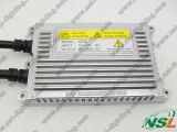 Digitals 9-32V Wide V 70W Slim HID Xenon Kit Ballast