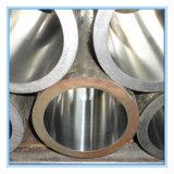 石油精製所の合金の管で使用される