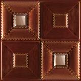 El nuevo diseño del panel de pared 3D de pared y de techo Decoración-1040