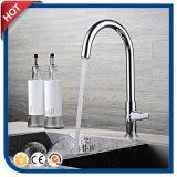 Único Faucet do dissipador de cozinha da água fria (HC17127)