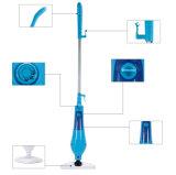 para o líquido de limpeza Home do Limpeza-Vapor