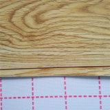 coperchio della pavimentazione del PVC di larghezza di 3m