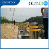 Система палов обеспеченностью автоматическая сделанная в Китае