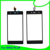 Экран касания для индикации Wiko Plup LCD