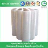 Plastica della pellicola della serra dai 200 micron