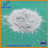 Poudre 3A/4A/5A/13X de tamis moléculaire de poudre de zéolite avec la meilleure qualité
