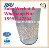 135326206 Qualitäts-Autoteil-Luftfilter für Perkins (135326206, AF27867)