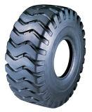 타이어 공장 무거운 장비 타이어 L3 로더 타이어 20.5-25 23.5-25 26.5-25
