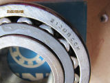 최신 인기 상품 22319 둥근 롤러 베어링