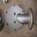 [فلف بودي] فولاذ دقة صبية أجزاء