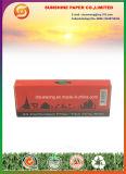 Filter-Spitzen des König-Size mit Kasten-Verpackung