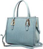 Os sacos do desenhador para o desenhador da venda ensacam em linha em bolsas das senhoras da forma da venda