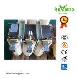 Kundenspezifischer Leistungstranformator und Reaktor 350kVA für Wind-Leistungsverstärker
