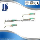 Pistola a gas protettivo della saldatura (DY-A5)