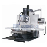 Тип Drilling и филировальная машина кровати Xa7150W всеобщий