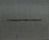 18*16fiberglass昆虫のWindowsスクリーン