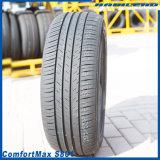 Import-Chinese ermüdet 205/50r16 205/55r16 225/55r16 205/60r16 215/60r16 Radialpersonenkraftwagen-Reifen-Fabrik-Preise