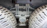 ベンツの技術のBeibenのダンプトラックのための6*4