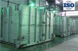 Alle Faser 800 des Bell-Kilowatt Typ-einzelner Deckel-Ofen