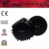 كهربائيّة درّاجة محرّك منتصفة إدارة وحدة دفع [بفنغ] [بّشد] [8فون] منتصفة [دريف موتور] كهربائيّة درّاجة تحويل عدّة