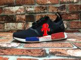 Модные ботинки бегунка Nmd идущих ботинок первоначально Jogging тапки