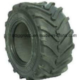 R1 결합 수확기를 위한 농업 농장 부상능력 타이어