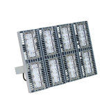 800W LED Outdoor High Mast Light per Severe Environment