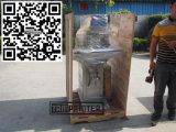 Fornitore di plastica della stampatrice del rilievo di singolo colore della Cina