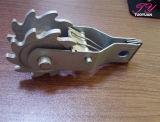 Ensanchador de la cerca de alambre de metal/tensor del alambre
