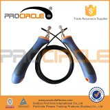 Fitness New Design Jump Rope