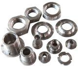 Inversión /Precision que echa, pieza de acero fundido inoxidable