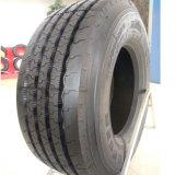 Auto-Reifen-Radial-LKW-Reifen für Verkauf (315/80R22.5)