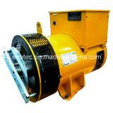 低雑音のディーゼル発電機のためのEvotecの交流発電機