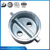 Chinease Schmiede-Qualitäts-Absinken-Schmiedeeisen-Teile für Metallschmieden