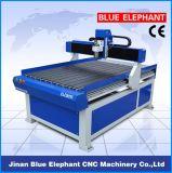 Buscar la máquina publicitaria de madera del ranurador del CNC de Ele 9015 de los agentes
