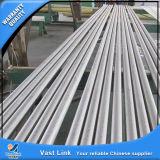 De professionele A249 Ss 321 Pijp van het Roestvrij staal