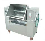 Misturador de enchimento comercial da venda quente/misturador pá da carne/misturador do enchimento