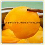 الصين سكر [بست-سلّينغ] يستطاع دراق أصفر