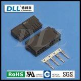 Micro-Misura il connettore doppio maschio dell'alloggiamento della presa a parete di riga del passo di Molex 43025 43025-2000 43025-2200 43025-2208 43020-2400 3.0mm